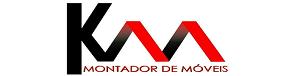 Montador de móveis ABC Paulista